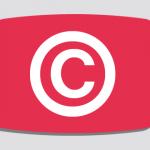 [Review]Cách xử lý gặp rắc rối tranh chấp bản quyền trên Youtube
