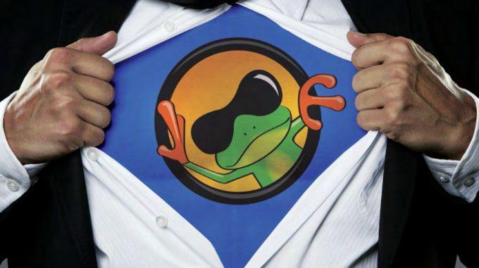 Thiết kế áo thun tạo thu nhập thụ động với Sunfrog