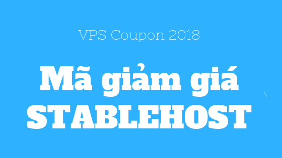 coupon-stablehost
